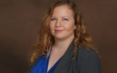 Attorney Vanessa J. Gorden, Family Law Attorney, Lincoln, Nebraska