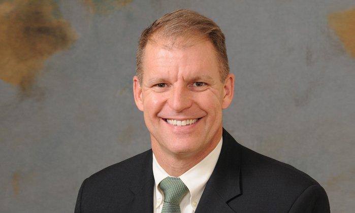 William J. Rudnik, Family Law Attorney at Gebhardt & Kiefer, P.C