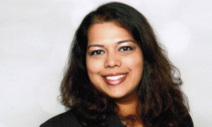 Attorney Deepalie Milie Joshi, Bankruptcy Attorney, San Diego, CA