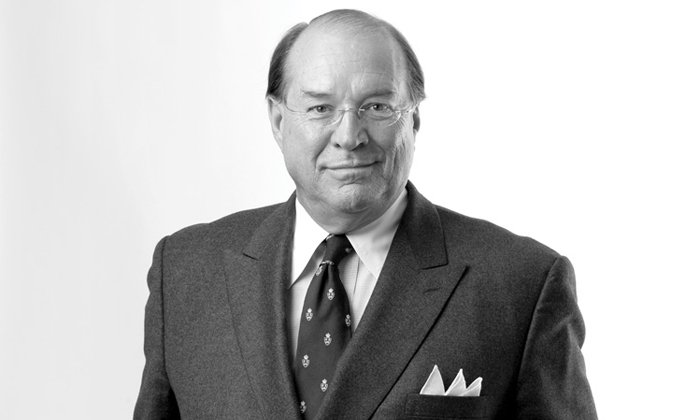Attorney John Schaefer, The Law Firm of John F. Schaefer, Detroit, MI