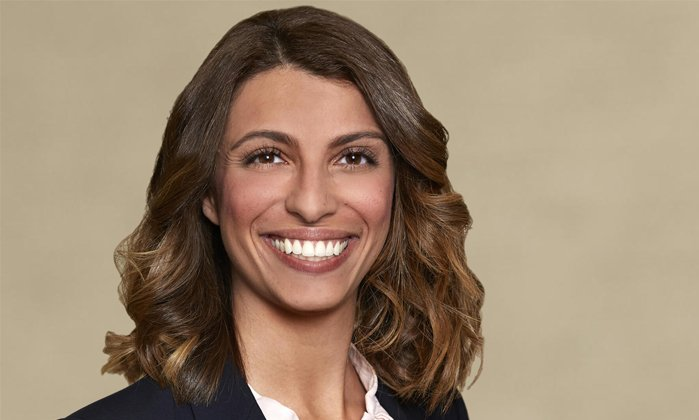 Attorney Rawan F. Hmoud, Matrimonial Law, Roseland, NJ