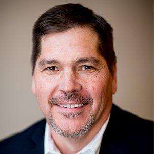 Gary Dahlquist Financial Advisor