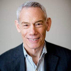 Steven Lewit, Financial Advisor