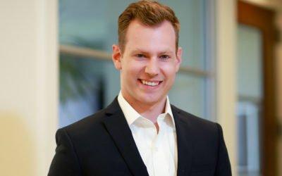 Adam Pawloski, Financial Life Advisor, Telemus Capital, Southfield