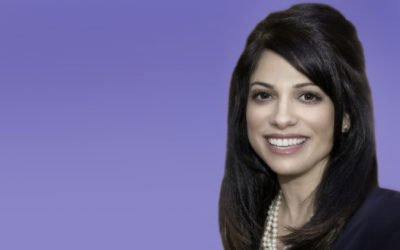 Attorney Rachel Alexander On Mediation v Litigation?