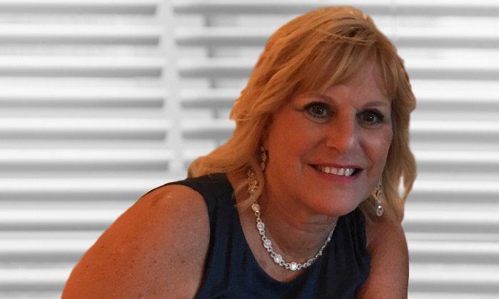 Attorney Cheryl Y. Mallis, Planning For Divorce in Garden City, NY