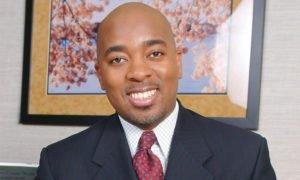 Martin A. Smith, Financial Advisor, Wealthcare Financial Group