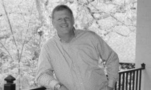 Attorney Dave Bunger, The Bunger Law Firm, P.C. on Impact Makers Radio