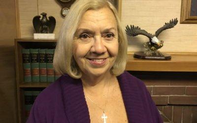 Attorney Maribeth Blessing, Law Offices of Maribeth Blessing LLC