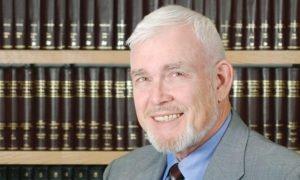 Attorney Vincent Ward Help U File Inc. on Impact Makers Radio