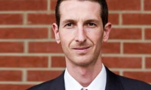 Jonathan McCormick Hillhurst Tax Group on Impact Makers Radio