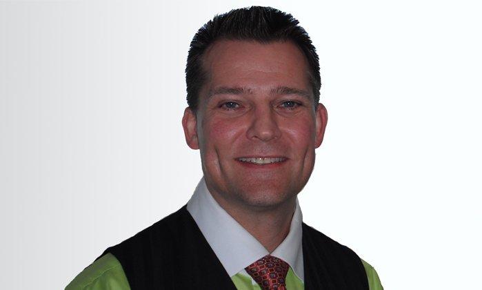 Michael B. Hansen, On Choosing A Fiduciary Investment Adviser