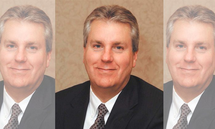Bob Mauk, Chornyak & Associates, Shares Retirement Planning Insights