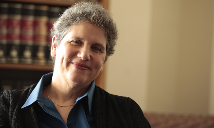 Attorney Joy Rosenthal, Using A Collaborative Process For Divorce