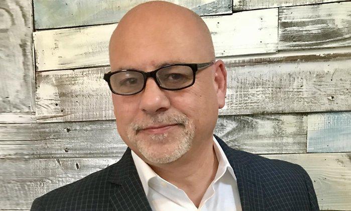 Mike Knehans, Investment Advisor, Retirement Investment Strategies