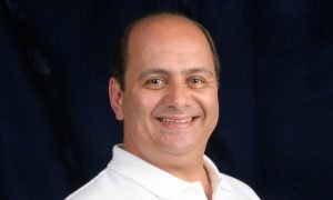 Neil Palache The Wealth Creator Company for Women on Impact Makers Radio