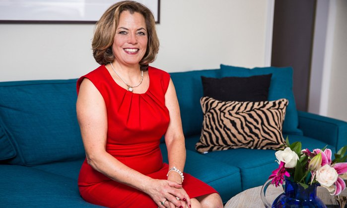 Robin Graine, Certified Divorce Financial Analyst™ on the Impact of the New Tax Code on Divorce