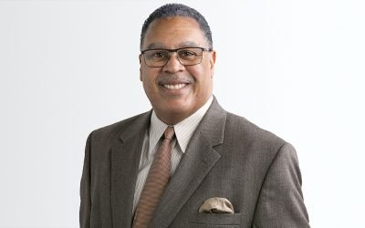 Wayne Bland, Retirement Plan Consultant on Low Cost Business and Personal Retirement Plans