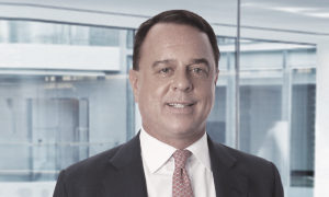 David Edwards Heron Wealth on Impact Makers Radio