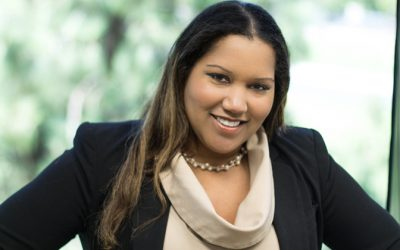 Attorney Kendra Thomas, Woodland Hills and Newport Beach, CA on Planning for Divorce