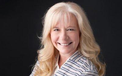 Kelley Linn, Transitions Resource Atlanta, GA on Saving $40,000 or More in Legal Fees