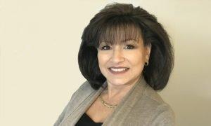 Lori Grover, Divorce Mediator on Impact Makers Radio