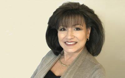 Lori Grover, Divorce Mediator in Cranston, RI Speaks About Personality Disorders in Divorce