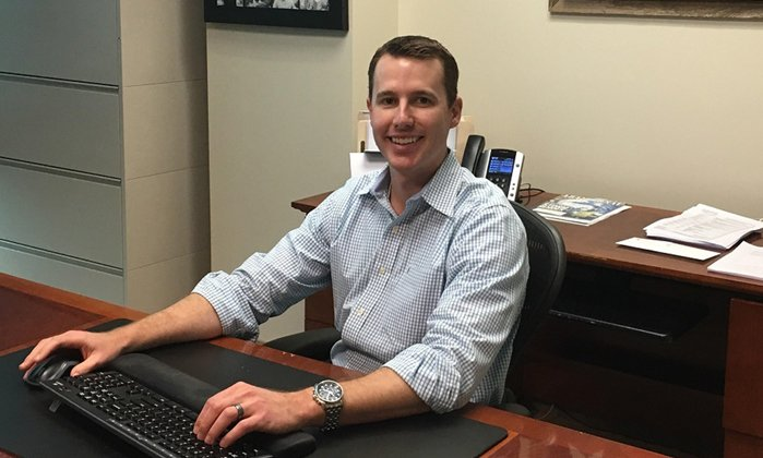 Attorney Chris Harding, Dallas, TX On Divorce for People That Own a Single-Member LLC
