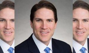 Erik Fromm, Financial Advisor on Impact Makers Radio