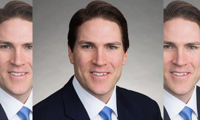 Erik Fromm, Financial Advisor, Washington, DC On Managing the Transition into Retirement