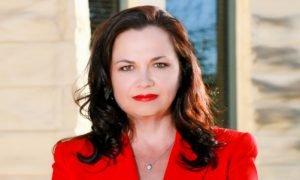 Heather Tessmer Tessmer Law Firm, P.L.L.C on Impact Makers Radio