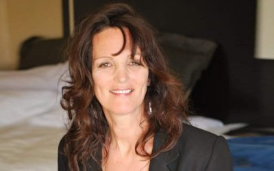 Kathleen Ruane Leedy, Divorce Mediator Speaks About The Magic of Mediating Tough Issues