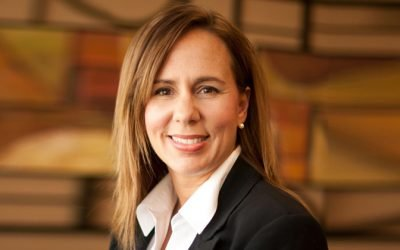 Attorney Krista Andrews Speaks About Using Software to Streamline the Divorce Process
