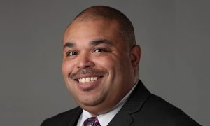 Gary Lewis McPherson ll McPherson Financial Partners, LLC on Impact Makers Radio