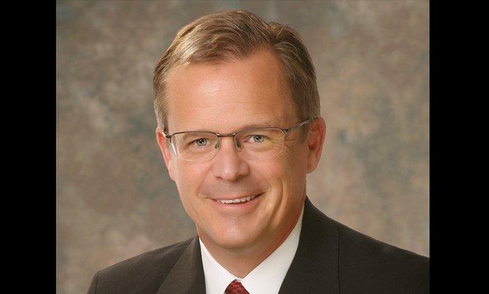 Divorce Mediator, Ted Andrews On Divorce Mediation, the Start of Co-Parenting Relationships