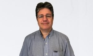 Thomas Caprio Mediation Services on Impact Makers Radio