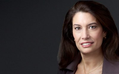 Anita M. Ventrelli, Schiller DuCanto and Fleck LLP Speaks About Disability and Divorce