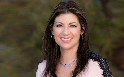 Mara Linder, Divorce Mediator On Using A Positive Psychology Approach in Divorce Mediation