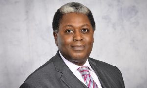 Marquis D. Jones, Weinberger Divorce & Family Law Group on Impact Makers Radio