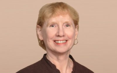Dr. Virginia Colin, Family Mediator Speaks About Minimizing Family Damage During Divorce