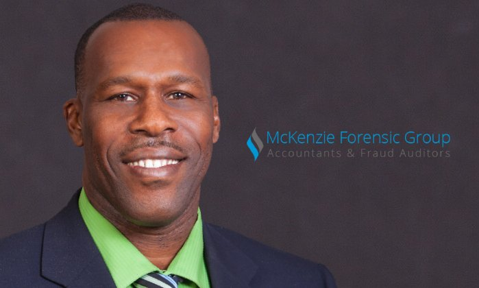 Nathaniel McKenzie, CPA on Preventing Your Spouse from Hiding Marital Assets